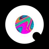 乐趣音乐播放器app
