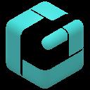 浩辰CAD看图王电脑版v4.4.0 官方免费版