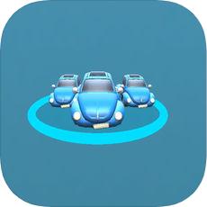 Follower Car