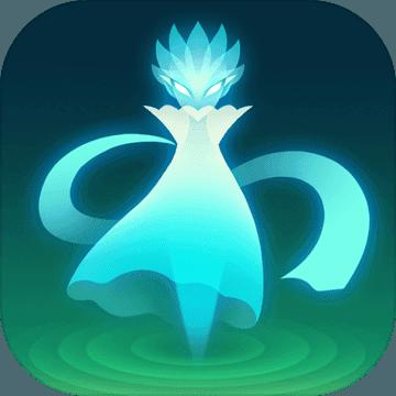 仙子奇踪v2.0 最新版