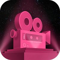 Intro Maker(片头制作大师)免会员版