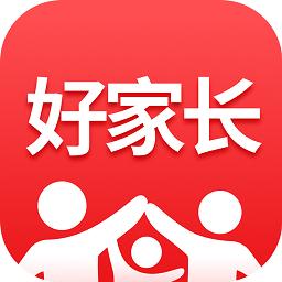 掌门好家长app(掌门好家长社区app)V3.6.10