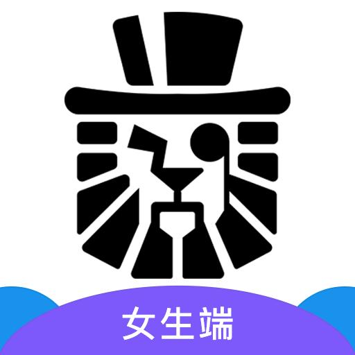 沪绅300(社交交友)