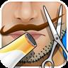 剃胡须模拟器
