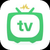 广东卫视频道在线直播