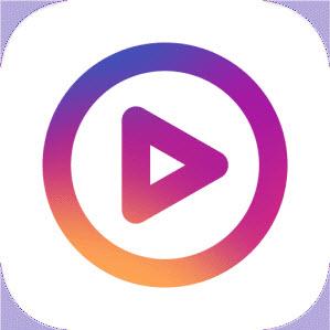 波波视频(短视频)app