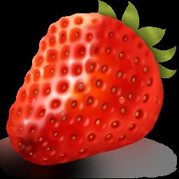 草莓文件加密器(不限文件格式)