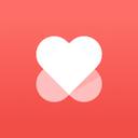 小米健康官方app