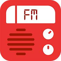 手机FM电台收音机