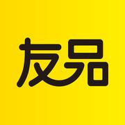 友品购购app