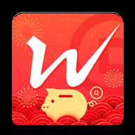 万得股票客户端安卓版wind7.8.6.173 官方最新版