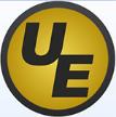 UltraEdit 24绿色版