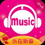 咪咕音乐7.0.1 官方安卓版
