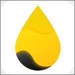一键去水印专业版v1.3.8安卓版