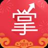 掌中投V7.11.3 官方安卓版