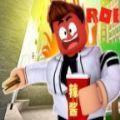 Roblox辣酱模拟器v2.365.265265