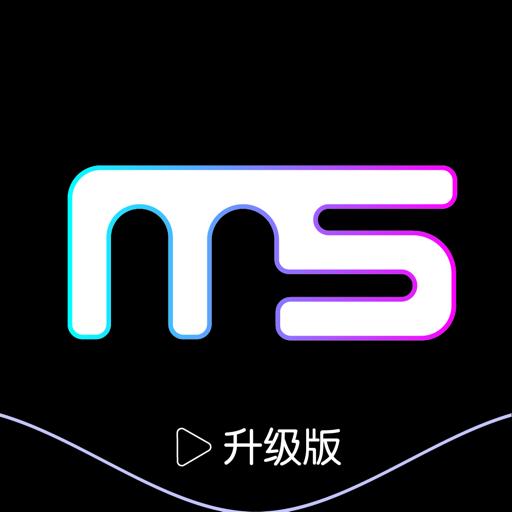 美摄(云美摄)appV4.0.1 安卓最新版