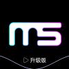 美摄(云美摄)app