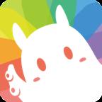 米画师 v4.9.10安卓版