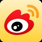 新浪微博V10.9.2 官方最新版