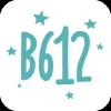 B612咔叽自拍