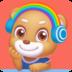 彩虹故事app(在线收听)