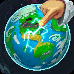 世界之盒上帝沙盒模拟器v0.1.38 安卓版