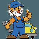 车帮帮(汽车维修)V1.0安卓版