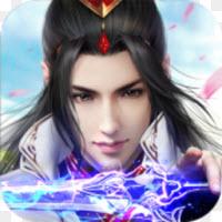 洪荒仙侠游戏v1.0.6最新版