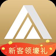 鑫圣金业投资软件