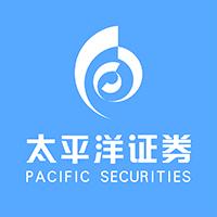 太平洋证券证太理财app