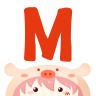 漫画岛appV4.9.04 官方安卓版