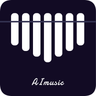 AI拇指琴调音器v1.5.1安卓版