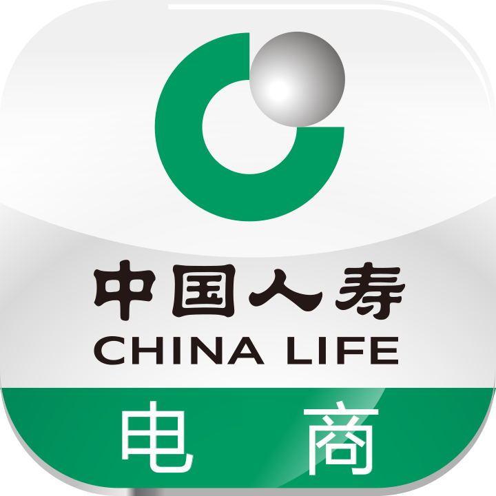 中国人寿电商app