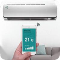 空调手机遥控器软件app
