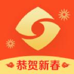 江苏银行手机银行客户端6.0.3 官方最新版