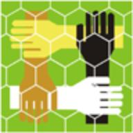 互助者联盟app
