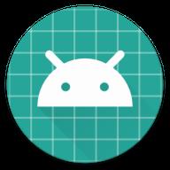 冰域(应用冻结)appv1.0安卓版