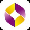 紫金农商银行软件app