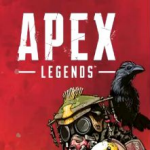 APEX英雄目镜助手