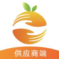 江楠鲜品商家app