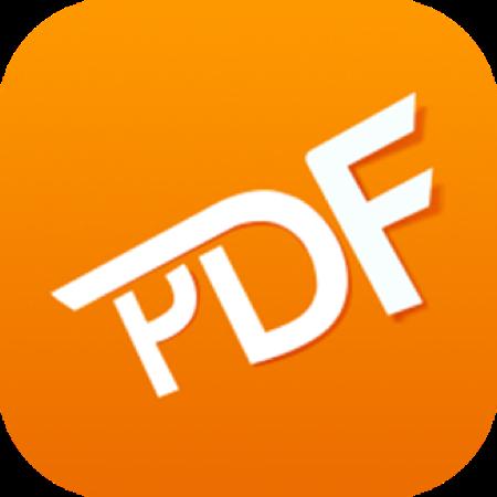 极速PDF阅读器手机版