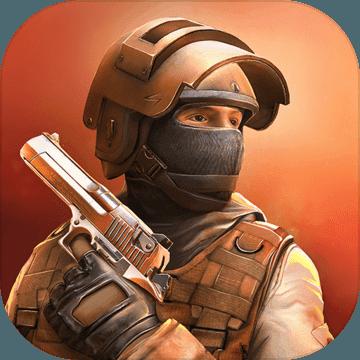 对峙2(Standoff 2)v0.10.7 官方版