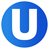 Umeet网络会议app