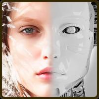 Face2FaceAI变脸app