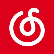 网易云音乐V5.9.0 iphone版