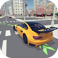 Driving School 3D安卓版v20190123最新版
