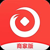 中�y�砭圬�商家版app3.03.018 安卓版