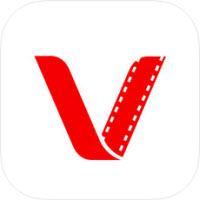Vlog Star��l快剪�v2.7.5安卓版