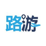 路游智行app